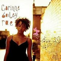 Corinne Bailey Rae (Special Editon) (CD1) - Corinne Bailey Rae