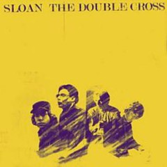 The Double Cross  - Sloan