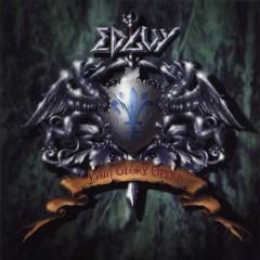 Vain Glory Opera - Edguy