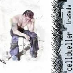Tragedy (Digital Single)