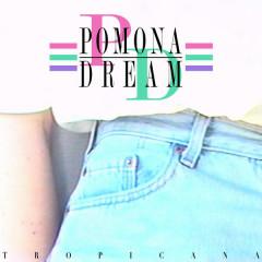 Tropicana (Single)