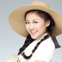 Chuyện Tình Nhà Thơ (Single) - Văn Mai Hương