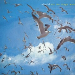 風を継ぐ者(Kaze wo Tsugu Mono) - Zabadak