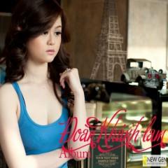 Đoàn Khánh Lam Vol 1