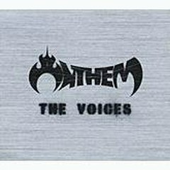 The Voices - Anthem