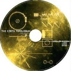 THE EARTH TOPOLOGIUM