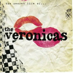 The Secret Life Of... - The Veronicas