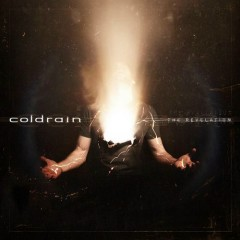 The Revelation - coldrain