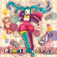 Prismatic Music Vol.1