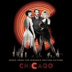 Chicago OST