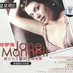 Platinum Select Set - Jane Monheit