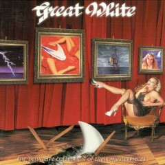 Gallery - Great White