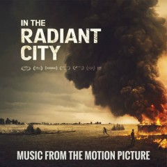 In The Radiant City OST