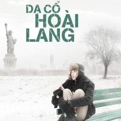 Dạ Cổ Hoài Lang OST