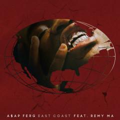 East Coast (Single)