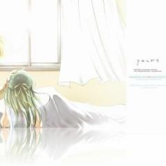 Yours -Higurashi no Naku Koro ni- Original Remake Sound Version & Extra Sounds CD1