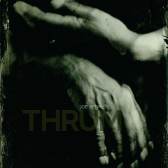 Thrum - Joe Henry