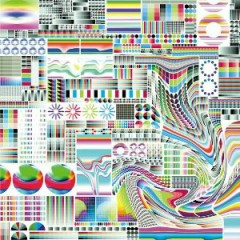 Amp Reflection  - School Food Punishment