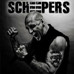 Scheepers - Primal Fear
