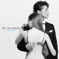 Good Time - Jin Akanishi