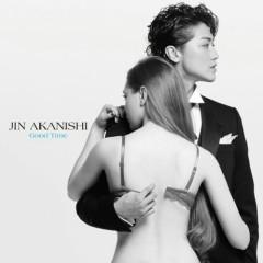 Good Time - Jin Akanishi