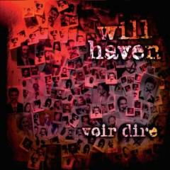 Voir Dire - Will Haven