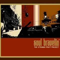 Soul Travelin' (CD1)