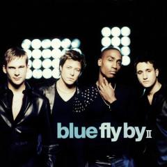 Fly By II (Single)