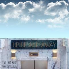 Up, Up & Away (Single)