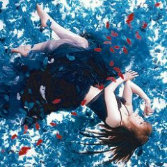 Passage - Minami Kuribayashi