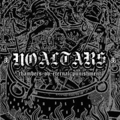 Chamber Ov Eternal Punishment