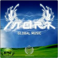 Global Music  - Indra