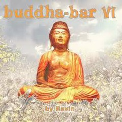 Buddha Bar Vol.6 CD2