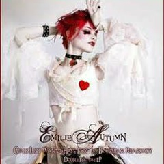 Girls Just Wanna Have Fun & Bohemian Rhapsody  - Emilie Autumn