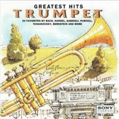 Greatest Hits: Trumpet CD1