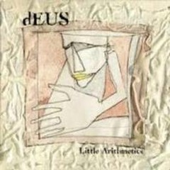 Little Arithmetics - Deus