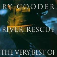 River Rescue (The Very Best Of) (CD1)