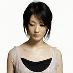 Thinking of You - Miwako Okuda