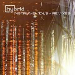 Instrumentals (Remixes)
