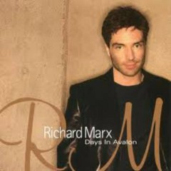 Days In Avalon - Richard Marx
