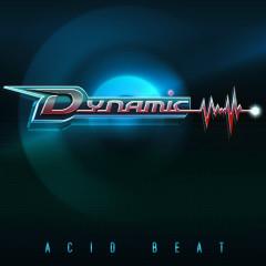 Acid Beat