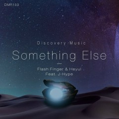 Something Else (Single)