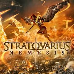 Nemesis - Stratovarius
