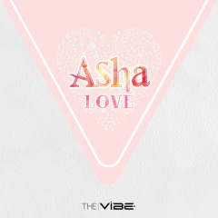 LOVE (Made In THE VIBE)