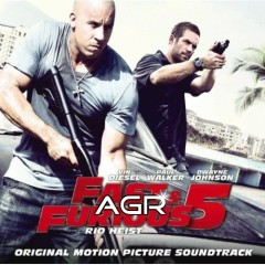 Fast And Furious 5 OST (Part 1)