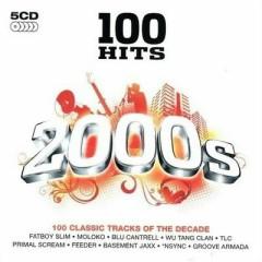 100 Hits 2000s (CD1)