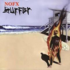 Surfer (7'' Vinyl)