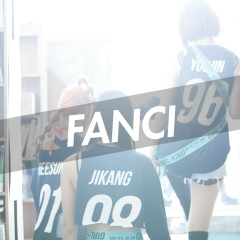 Fanci (Single)