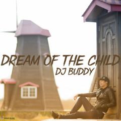 Dream Of The Child (Single) - Yun Ji Won