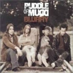 Blurry (Singles) - Puddle Of Mudd